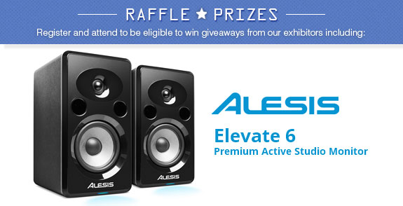 Alesis-Elevate-6-studio-monitors